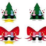 2tid3_HeloiseDefize_Logo_Mascotte_04.png