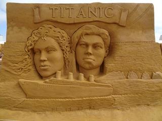2016.08.12-023 Titanic