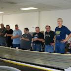 Illinois Retro Racing League (IRRL)