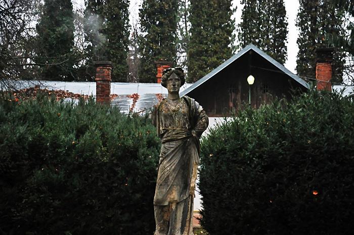 Cluj21.JPG