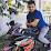 Obed Noriega's profile photo