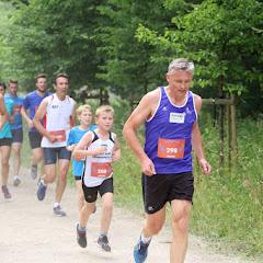 17/06/17 Tongeren Aterstaose Jogging - 17_06_17_Tongeren_Aterstaosejogging_003.jpg