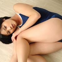 [DGC] 2008.02 - No.541 - Rion Sakamoto (坂本りおん) 041.jpg