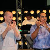 Batismo 2014-5-4 - IMG_2699.JPG