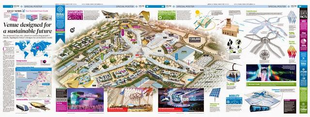 Infographix - dubais-venue--bid-for-expo-2020_5267cd548ad88_w1500.jpg