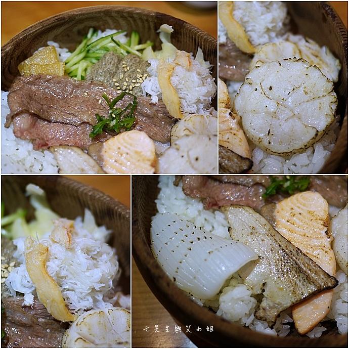 14 鵝房宮 鵝肉 日式概念料理