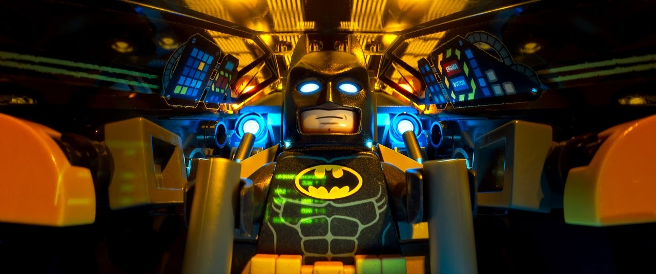 020-lego-batman-movie.jpg
