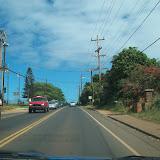 Hawaii Day 8 - 114_2181.JPG