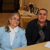 50th Anniversary Fabian - IMG_6835.JPG
