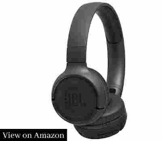 jbl bluetooth headphones under 3k