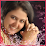 Meenaxi Soni's profile photo