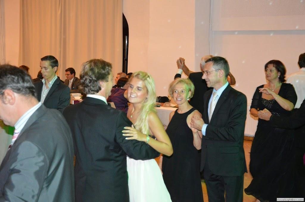 BG Kremszeile Ball 2013 (26)
