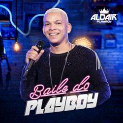 Aldair Playboy – Minha Amante download grátis