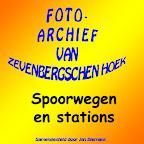 FOTOARCHIEF_Spoorwegen en stations.jpg