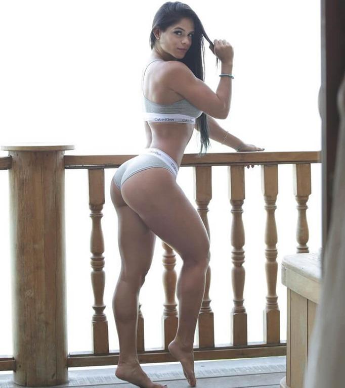 fotos-da-musa-fitness-michelle-lewin-20