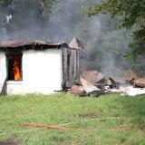 Fire Training 8-13-11 035.jpg