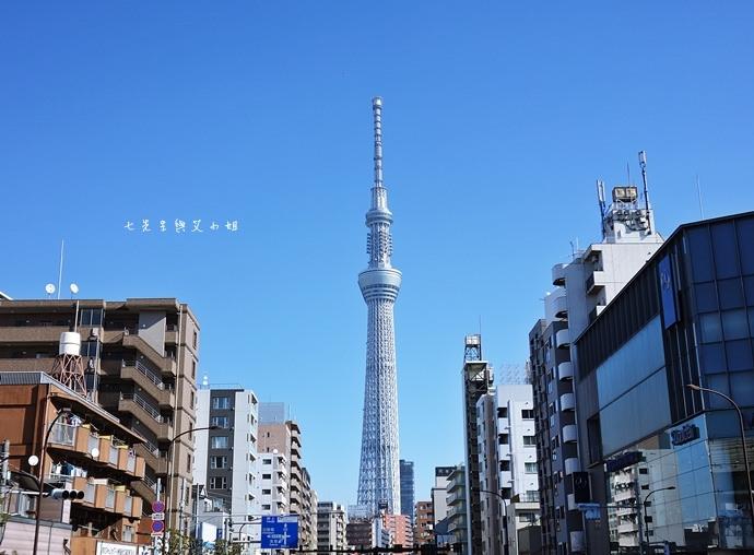 25 HOTEL MYSTAYS 淺草 ASAKUSA 有即時中文客服很方便