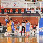 Baloncesto femenino Selicones España-Finlandia 2013 240520137498.jpg