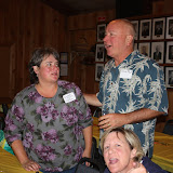 2012 Past Commodores BBQ - IMG_3063.JPG