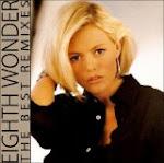 Eighth Wonder - The Best Remixes