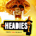 Full List Of Nominees & Award Winners On Headies Award Night 2016 Edition