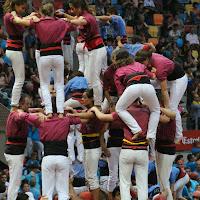 XXV Concurs de Tarragona  4-10-14 - IMG_5724.jpg