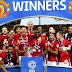 See Carabao Cup Next Round Draw As Holders Man United Will Face Swansea ( Full Fixtures )