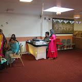 Janmashtami-2014-Maher-Centre-06.jpg