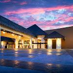Hard Rock Hotel & Casino Punta Cana - Hotel%2BEntrance.jpg