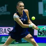 Agnieszka Radwanska - 2015 WTA Finals -DSC_1302.jpg