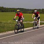 2013.06.02 SEB 32. Tartu Rattaralli 135 ja 65 km - AS20130602TRR_331S.jpg