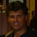 Dennis Mahoney