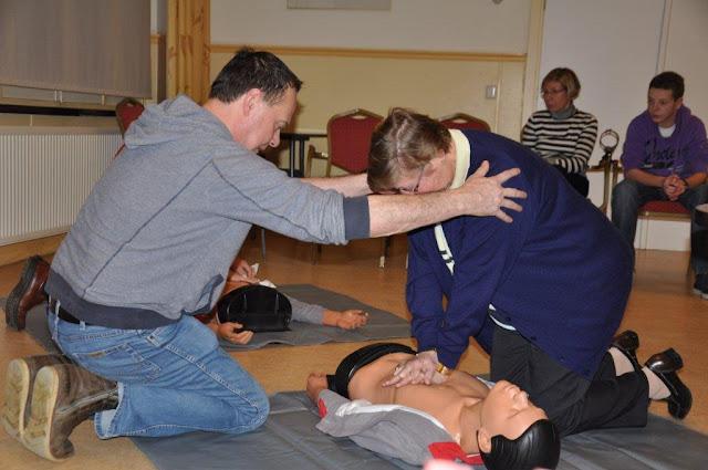 AED cursus - DSC_0060.jpg