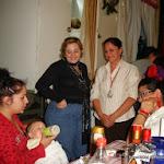 Prolegomenos2008_082.jpg