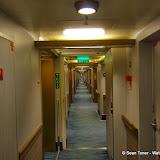 12-30-13 Western Caribbean Cruise - Day 2 - IMGP0778.JPG