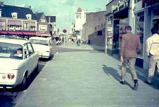 1970 Beatrixstaat Begin 70er jaren.jpg