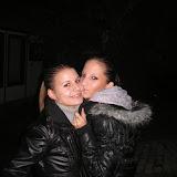 Ebergény - Detox party - 2010. október 23. szombat