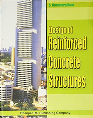 Design Of Reinforced Concrete Structures pdf free download