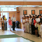 July Baptism - IMG_1328.JPG