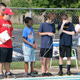 SeaPerch Competition Day 2015 - 20150530%2B08-47-59%2BC70D-IMG_4746.JPG