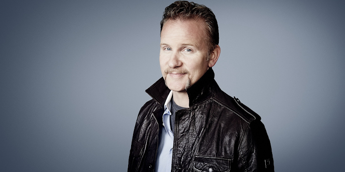 Morgan Spurlock  Net Worth, Income, Salary, Earnings, Biography, How much money make?