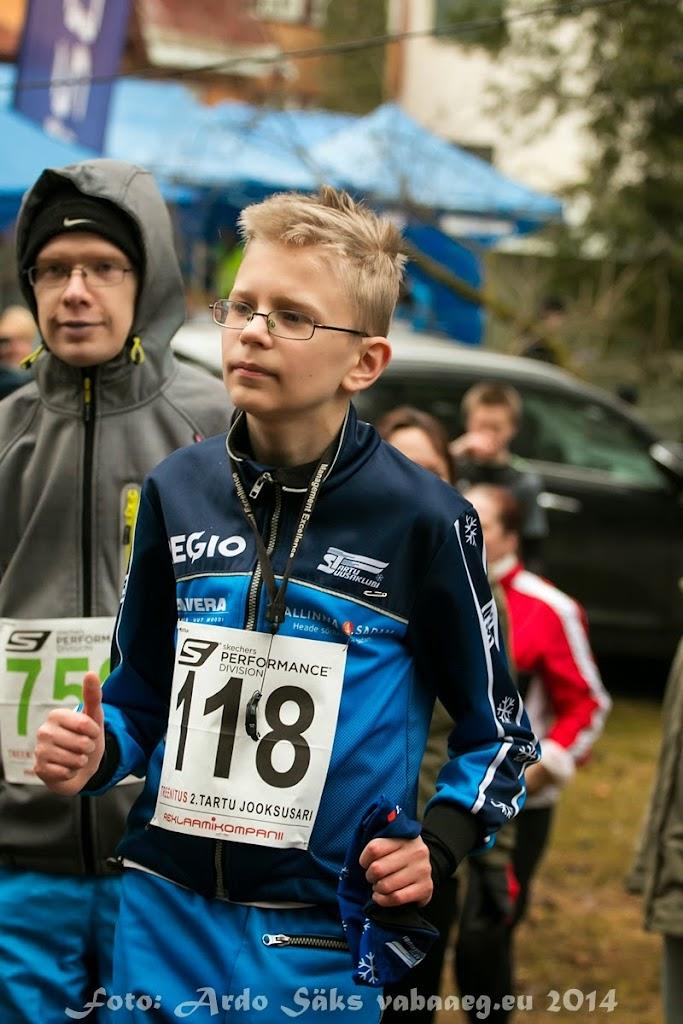 2014.04.12 Tartu Parkmetsa jooks 3 - AS20140412TPM3_199S.JPG