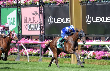 race 6_vanity_finish 2