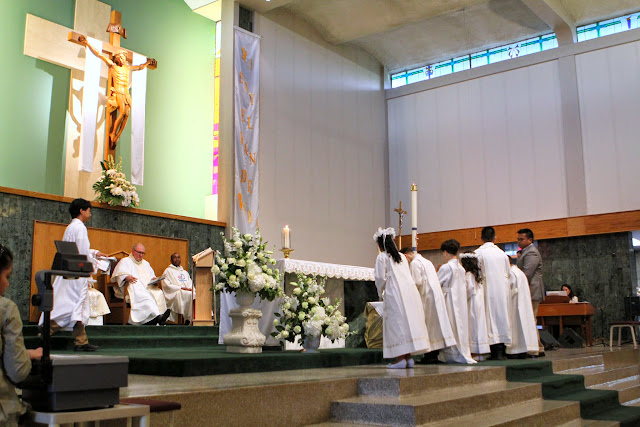 1st Communion 2014 - IMG_0035.JPG