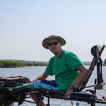 20150725_Fishing_Bochanytsia_058.jpg