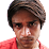 Sabuj A Nirob [STM]'s profile photo
