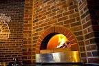 Pizzaovn 30.jpg