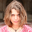 Lena Lipina's profile photo