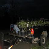 Hammo Planting - Shannon Schiesser - IMG_4869.JPG