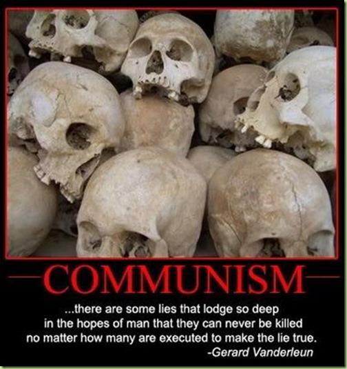 communism-gerard1